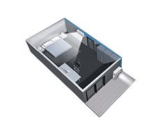 klimaanlage f r wohnung und haus ihr profi bei wien. Black Bedroom Furniture Sets. Home Design Ideas