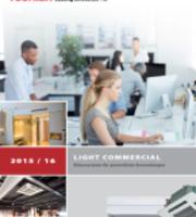 Light Commercial